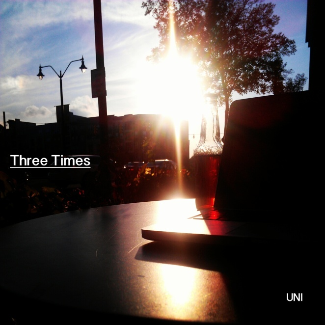 Three Times_Cover